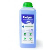 "Helper ""Шумерське срібло"""