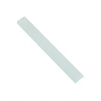 Крышка панели управления для холодильника Electrolux 2082563186