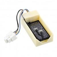 Дампер для холодильников Electrolux/AEG/Zanussi
