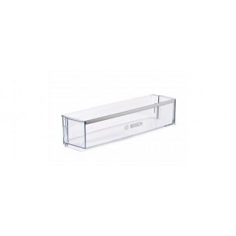 Балкон нижний для холодильника BOSCH 00674382