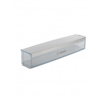 Полка двери Холодильника  BOSCH 00702274