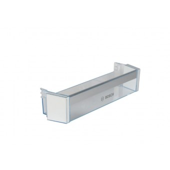 Балкон для холодильника BOSCH 00704760