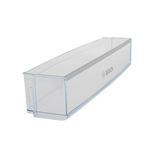 Балкон нижний для холодильника BOSCH 00676695