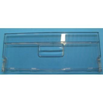 Панель ящика Холодильника Gorenje 647181