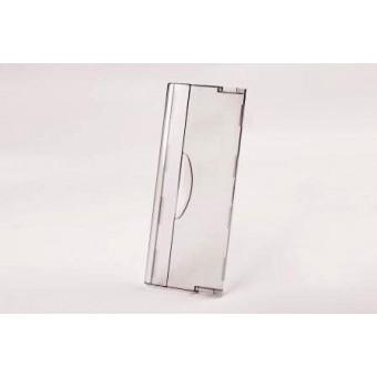 Откидная панель морозильной камеры холодильника Атлант 774142100800