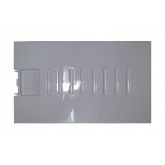 Панель дверцы морозилки Stinol 205