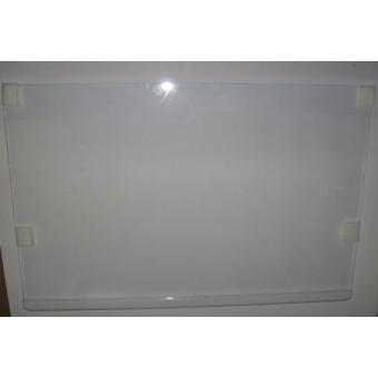Полка над ящиком для овощей для холодильника Атлант 301540306200