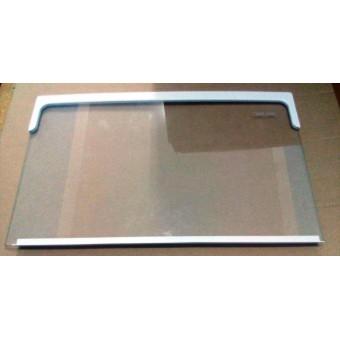 Стеклянная полка для холодильника Snaige FR240/FR275