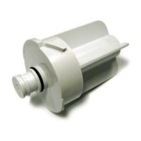 Фильтр для холодильников BOSCH 00605009
