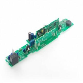 Модуль (плата управления) Ariston - Indesit C00260750