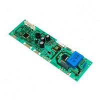 Модуль для холодильника Electrolux 2425138092