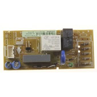 Модуль управления холодильника Whirlpool 481010524225
