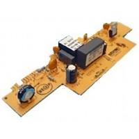 Модуль (плата) Ariston Indesit C00258772