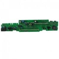 Модуль (плата) управления для Холодильника Ariston Indesit C00264311