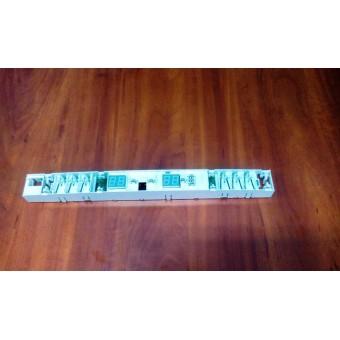 Модуль (плата управления) BOSCH 00661311