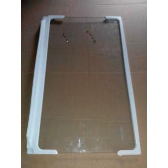 Стеклянная полка для холодильника Snaige 270,310,315,360,390