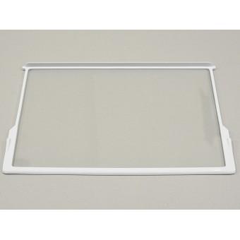 Полка стеклянная для холодильника Атлант 371320308000
