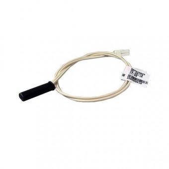 Термопредохранитель холодильника Whirlpool 480132103383