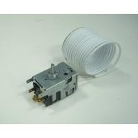 Терморегулятор К57 2,5м Indesit Ariston Stinol