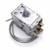 Термостат A13-0584  Whirlpool 481228238084