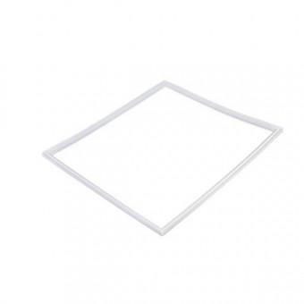 Уплотнительная резина для холодильника Gorenje 130687