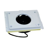 Вентилятор морозильной камеры холодильника Indesit C00308602