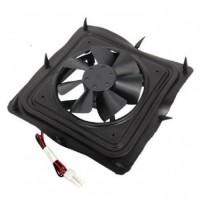 Вентилятор для морозильной камеры Whirlpool 481202858346