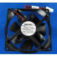 Вентилятор морозильной камеры холодильника Whirlpool 481202858367