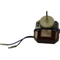 Мотор вентилятора Indesit Ariston Stinol C00851102