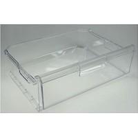 Ящик для морозильной камеры BOSCH 00354938