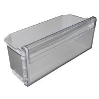 Ящик для морозильной камеры BOSCH 00479329