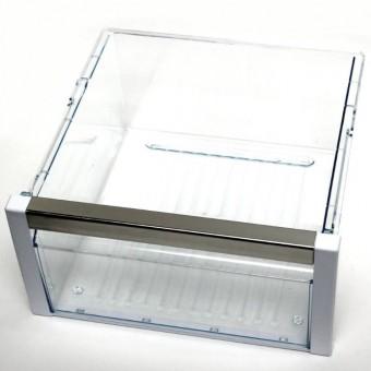 Контейнер овощей для холодильников Side-by-side 00705814
