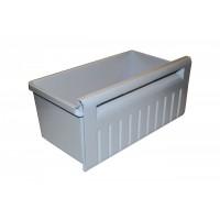 Ящик для морозильной камеры Stinol (Стинол) С00857086