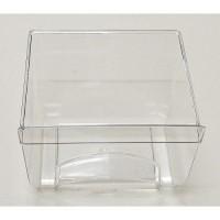 Ящик для овощей холодильника Атлант 280500401200