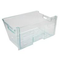 Ящик нижний морозильного отделения Snaige RF 34,36