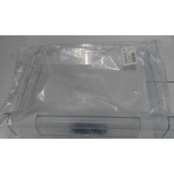 Емкость для заморозки BOSCH 00448599