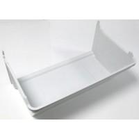 Ящик морозильной камеры для холодильника Атлант 769748401900