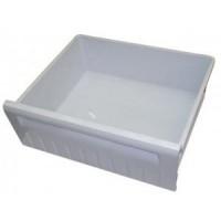 Ящик морозильной камеры (средний) для холодильника Stinol C00857024