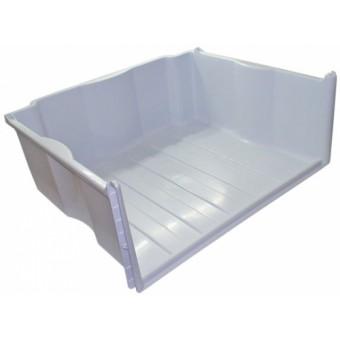 Корпус ящика морозильной камеры холодильника Indesit C00857049