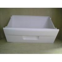 Ящик нижний морозильного отделения Snaige (Снайге)