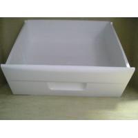 Ящик средний морозильного отделения Snaige
