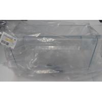 Ящик для морозильной камеры холодильника Bosch 00448601
