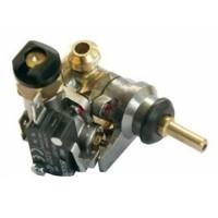 Газконтороль газовой плиты ARISTON INDESIT C00063699