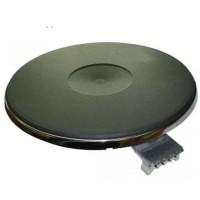 Конфорка EGO для электроплиты 145x1000W