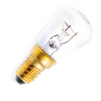 Лампочка для духовки Indesit C00015910