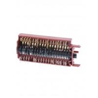Переключатель для электроплит BOSCH 00645800