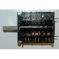 Переключатель для электроплит HANSA 23866.500