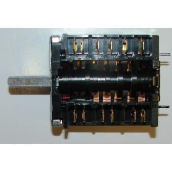 Переключатель для электроплит Gorenje ПМ 23866.500