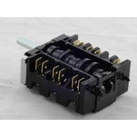 Переключатель для электроплит HANSA 23866.650