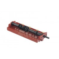 Переключатель для электроплит BOSCH 00499028